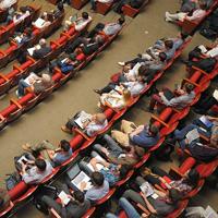 外部会議報告のサムネイル画像