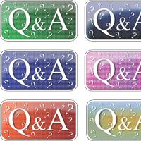 Q&Aのサムネイル画像