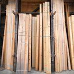 木材調達のサムネイル画像