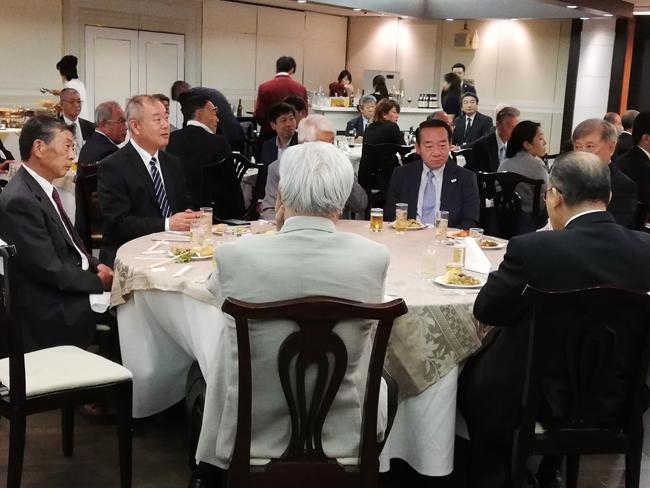 神奈川県木連総会の写真10