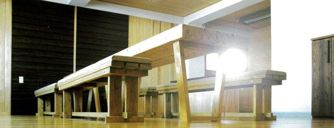 神奈川県木連ビル5階の画像